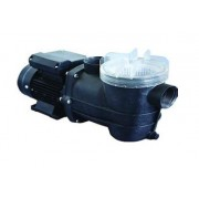 Basic szivattyú 6m3/h 0,35Le AS-050006