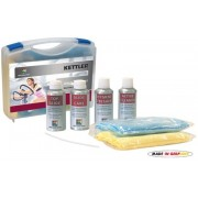 curățenie a stabilit Kettler 7921-000