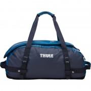 Thule Chasm S-40l Blå