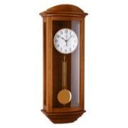 Orologio da parete a pendolo radiocontrollato JVD 2220-11