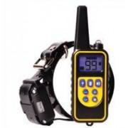 Trainingshalsband OHS 776 1-3 honden 800m