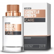 Tabac - GMC EdT Spray 90ml