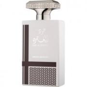 Swiss Arabian Oud Al Ghutra eau de parfum para hombre 100 ml