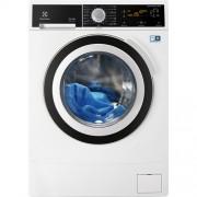Electrolux EWW1697BWD mašina za pranje i sušenje veša