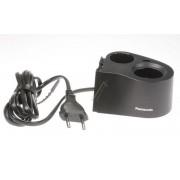 WERGY10K7675 Adaptador cargador para cortapelos Panasonic ER-GY10CM
