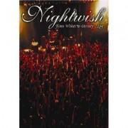 Nightwish - From Wishes to Eternity (0044006474397) (1 DVD)