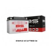 BATTERIE BS BB16B-A