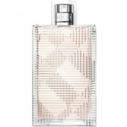 Burberry Brit Rhythm For Women Eau de Toilette 50 ML