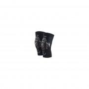 G-Form Pro-X Knee Pad : black - Size: Large
