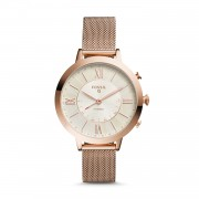 Ceas Smartwatch Fossil Q Hybrid FTW5018 Jacqueline