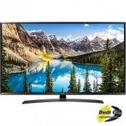 """Televizor LG SMART 43UJ635V LED 43"""" (109.2 cm) 4K Ultra HD DVB-T2/C/S2"""
