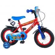 """Dječji bicikl Paw Patrol 12"""" plavi"""