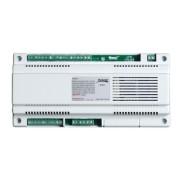 Unitate centrala SMPS, sistem video-telefon, alimentare modul CCTV