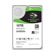 Disco Duro Interno Seagate Barracuda Pro 3.5'', 10TB, SATA III, 6 Gbit/s, 7200RPM, 256MB Cache ― ¡Compra este DD para PC y Recibe Assassins Creed Origins!