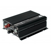 Samochodowa przetwornica napięcia 24 VDC / 230 VAC IPS-2000 2000W