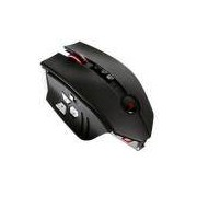 Mouse Gamer Bloody USB ZL50A Preto
