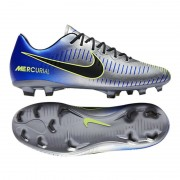 Laste jalgpallijalatsid Nike Mercurial Vapor XI Neymar FG Jr 940855-407