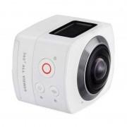 Okaa 360 Câmera Panorâmica- Classe A Refurbished