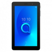 "ALCATEL 1T 7"" 1/16GB (Crni)"
