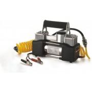 Compresor de aer profesional presiune 7 bari