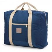 Naturehike 35L kit de almacenamiento de camping kits de viaje - azul marino