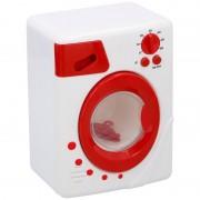 Geen Speelgoed wasmachine met licht en geluid voor kinderen