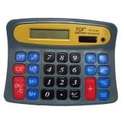 Számológép TCF közepes - CD-310-8ML