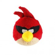 Angry Birds Space 16-inch Red Bird with Sound