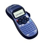 DYMO LetraTag LT-100H + tape (S0883990)