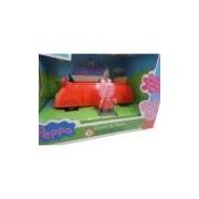 ESTRELA - Carro da Peppa Pig - 1301159000015