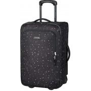 Dakine Case de călătorie Carry On Roller 42L 10002058-S19 Thunderdot