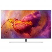 "Samsung QE65Q8FN 65"" QLED UltraHD 4K"
