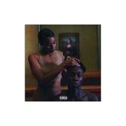 Cd The Carters (Beyoncé e Jay-Z) - Everything Is Love