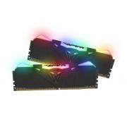 Patriot Viper RGB 16GB (2x8GB) DDR4 memorija, 3000MHz, CL15