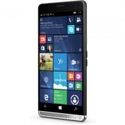 "HP Elite X3, 4G SnapDragon 820 2.15Ghz, Win 10 Mobile, 5.96"" WQHD TS, ac 2x2 +BT 4.0 LE WW, BATT 15.98"