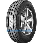 Bridgestone Duravis R660 ( 225/75 R16C 121/120R )