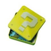 Puzzle Nintendo Super Mario 3D Jigsaw
