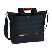 Peg Perego torba za kolica ALL DAY EBONY (P3150061630)