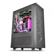 Thermaltake Core X71 Full Tower