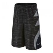 NikeKD Klutch Elite (8y-15y) Boys' Basketball Shorts