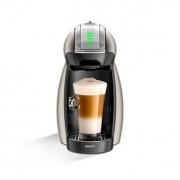Krups Cafetière Nescafe Dolce Gusto genio titane YY1784FD Krups