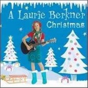 Video Delta Berkner,Laurie - Laurie Berkner Christmas - CD