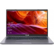 Laptop ASUS X509 Intel Core (10th Gen) i5-1035G1 256GB SSD 8GB FullHD Gray