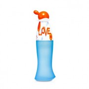 I Love Love Eau De Toilette Spray 100ml/3.4oz I Love Love Apă de Toaletă Spray