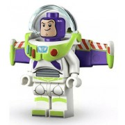 toy018 Minifigurina LEGO Toy Story-Buzz Lightyear toy018