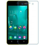 Wiko Lenny 3 Tempered Glass Screenprotector