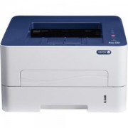 Лазерен принтер Xerox Phaser 3260DN - 3260V_DNI