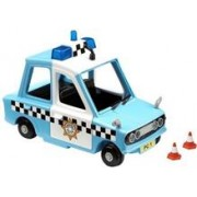 Jucarie Postman Pat PC Selby's Police Car