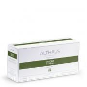 Ceai Althaus Sencha Senpai Grand Pack (20 plicuri)