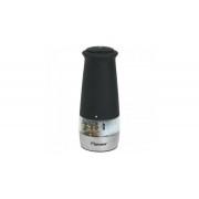 Elektromos só és borsőrlő 2 in1 BESTRON (KHKGB001)